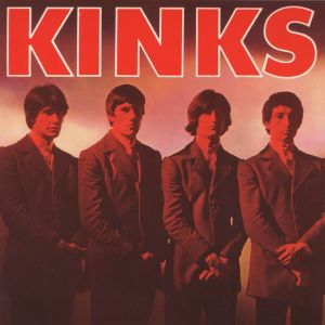kinks The 50 Albums That Shaped Punk Rock