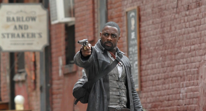 screen shot 2017 05 03 at 10 37 06 am Five Takeaways from The Dark Tower Trailer