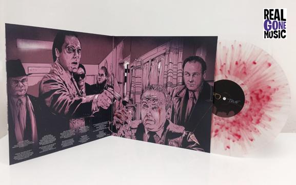 trgatefold True Romance soundtrack gets deluxe vinyl box set release for 25th anniversary