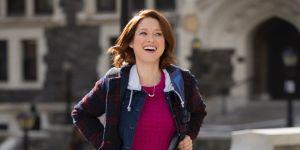 Unbreakable Kimmy Schmidt Season 3 Images