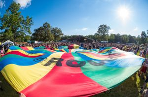 bonnaroo2017 day1 davidbrendnhall 060817 08 Bonnaroo 2017 // photo by David Brendan Hall