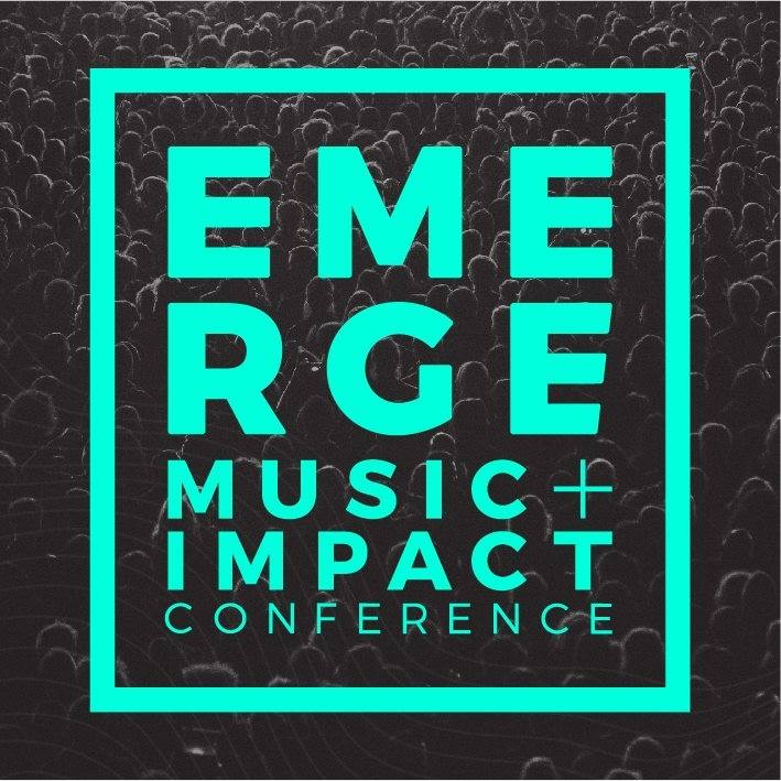 emerge Tastemakers, Protests, and Leaders: How EMERGE Wants to Save Music Festivals