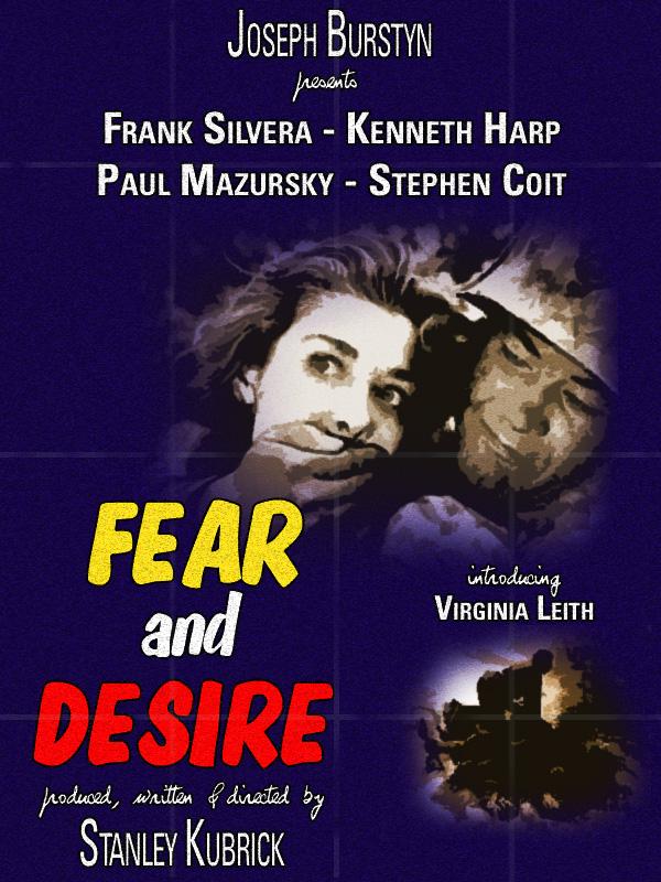 mv5bmgrhnmfhzwutzgm4yy00ztzmlwizymutmmvjyjk2zda5otezxkeyxkfqcgdeqxvynjc1ntyymjg  v1  Ranking: Every Stanley Kubrick Film from Worst to Best