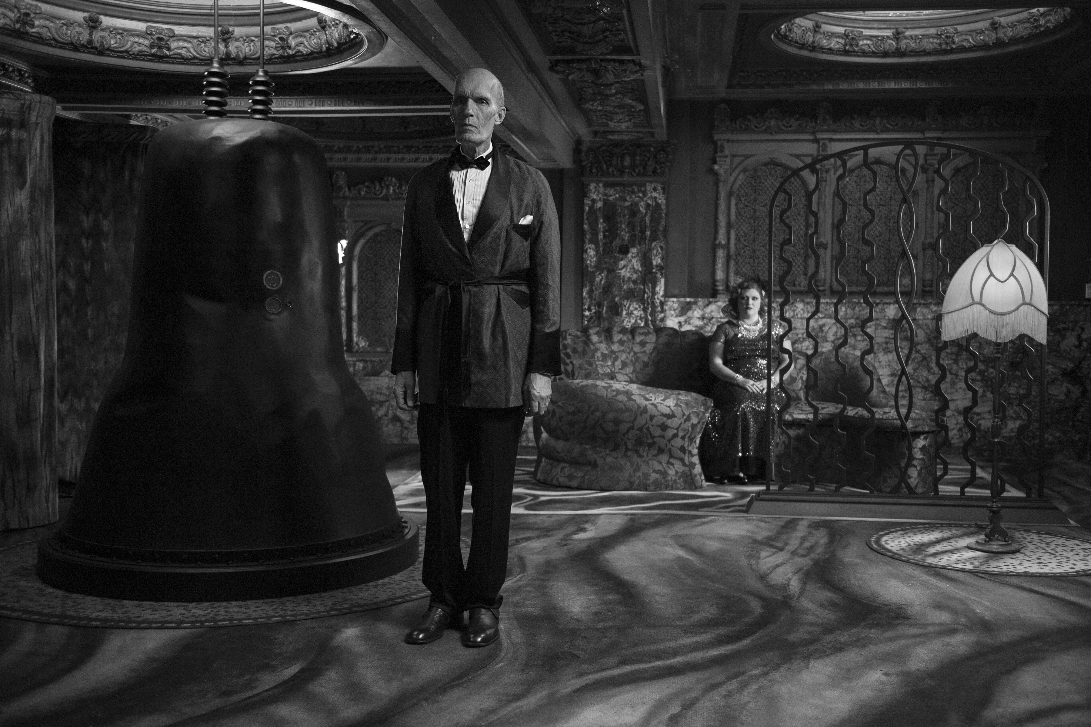 rr 16592 bw r Recapping Twin Peaks: The Return: Part 8