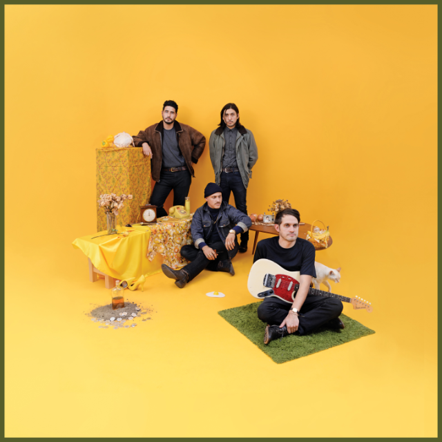togetherpangea bullsroosters 3600 1497470387 640x640 together PANGEA announce new album, Bulls and Roosters, share video for single Better Find Out    watch