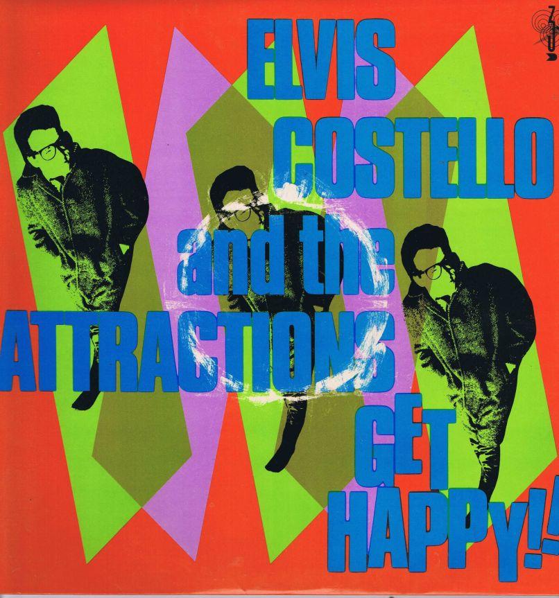 17111222 10 Times Elvis Costellos Aim Was True