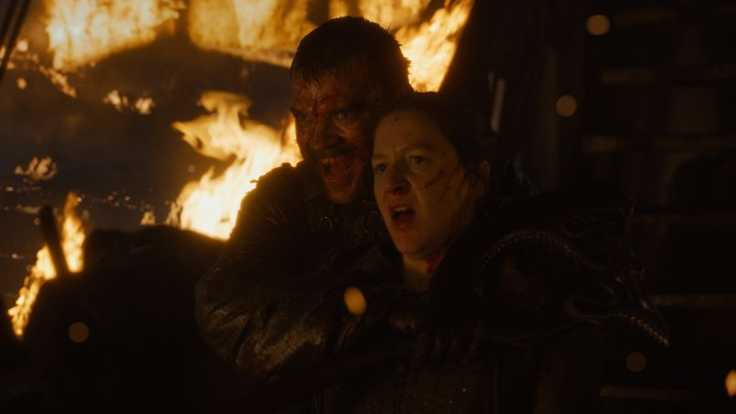 18380f9338205fef69fdcc53e66d95e88d4d13abba8959347e476488fb93c946 Recapping Game of Thrones: Stormborn Sees Through Ice and Fire, Pleasure and Pain