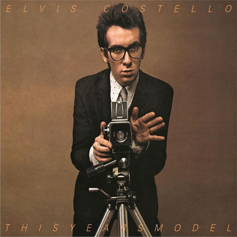 71 udrom6ql  sl1200  10 Times Elvis Costellos Aim Was True