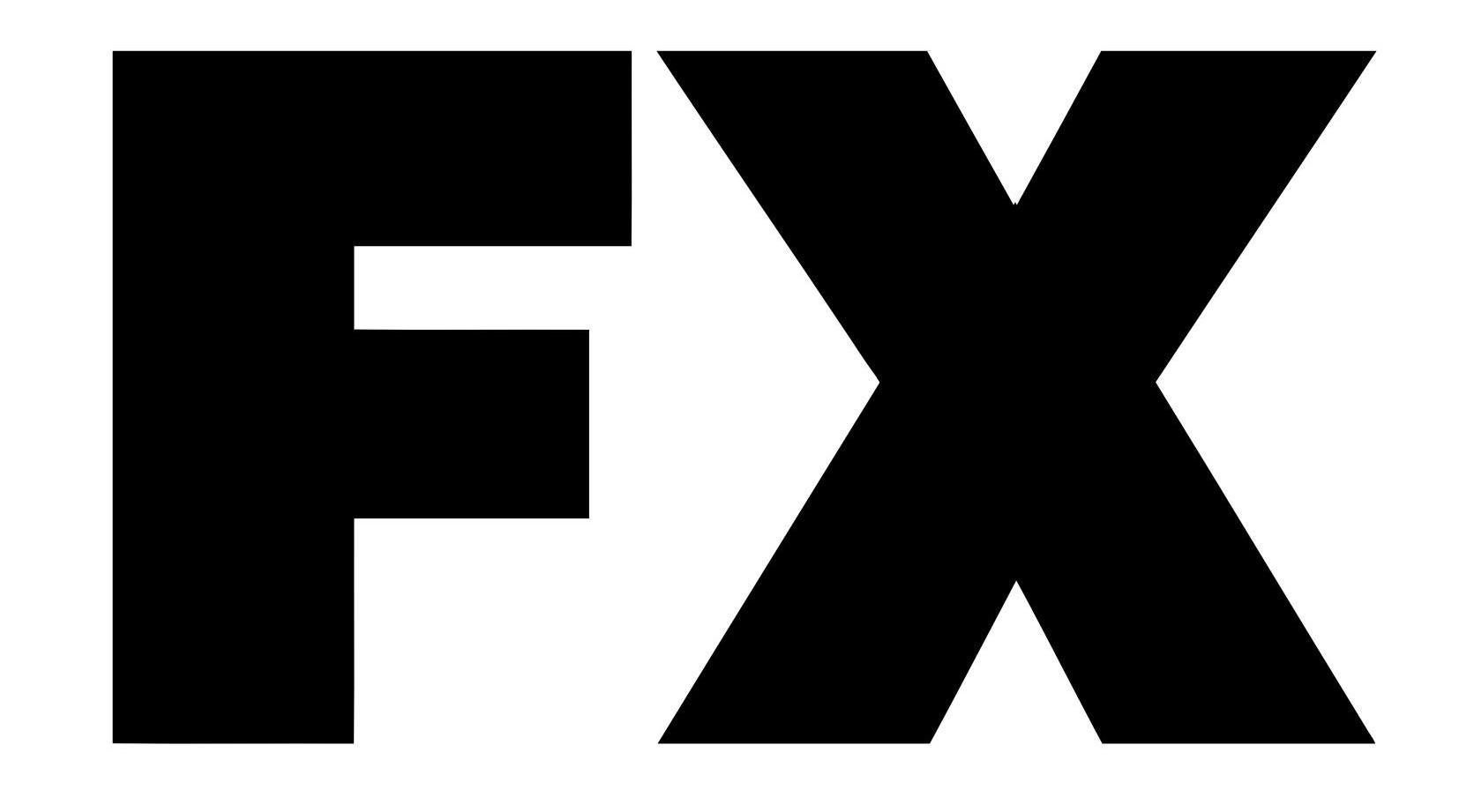 fx Which TV Network is Having the Best Year?