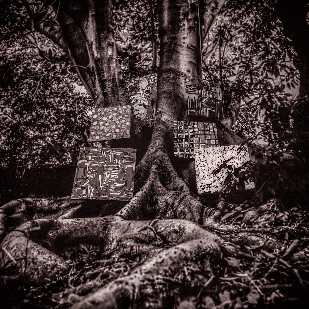kamas hod cover 4000 190717 copy Kamasi Washington details new EP, Harmony of Difference, announces North American tour