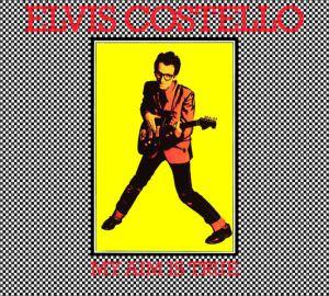 myaimistrue Top 25 Songs of 1977