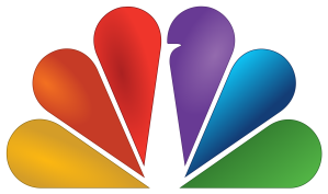nbc Which TV Network is Having the Best Year?