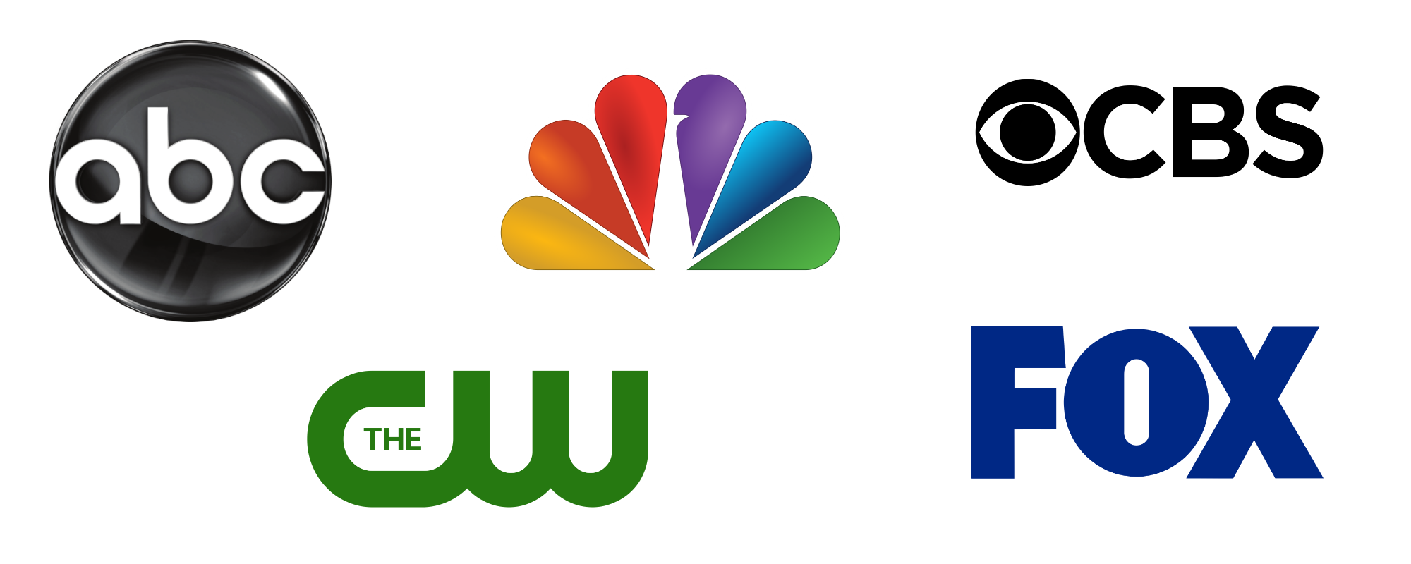 networks Which TV Network is Having the Best Year?