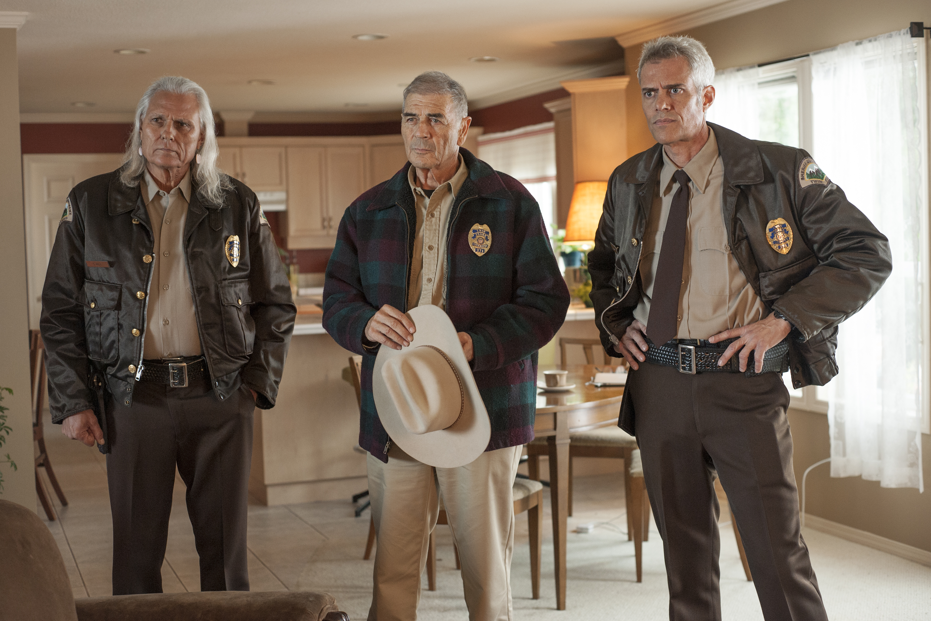 rr 02754 r Recapping Twin Peaks: The Return: Part 9