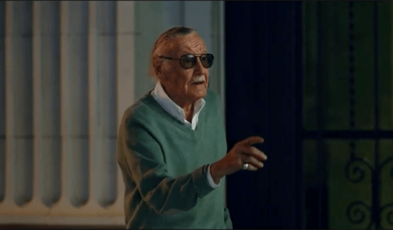 screen shot 2017 11 03 at 9 35 42 am Every Stan Lee Cameo in the Marvel Cinematic Universe