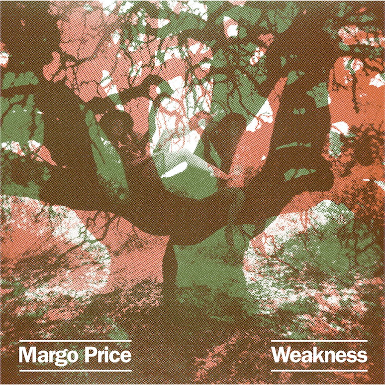 screen shot 2017 07 26 at 6 01 35 pm Rising country star Margo Price releases new four song EP, Weakness: Stream