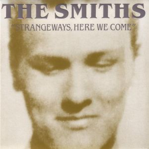 smiths   strangeways here we come Top 25 Songs of 1987