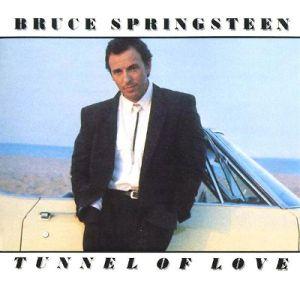 tunneloflove1987 Top 25 Songs of 1987