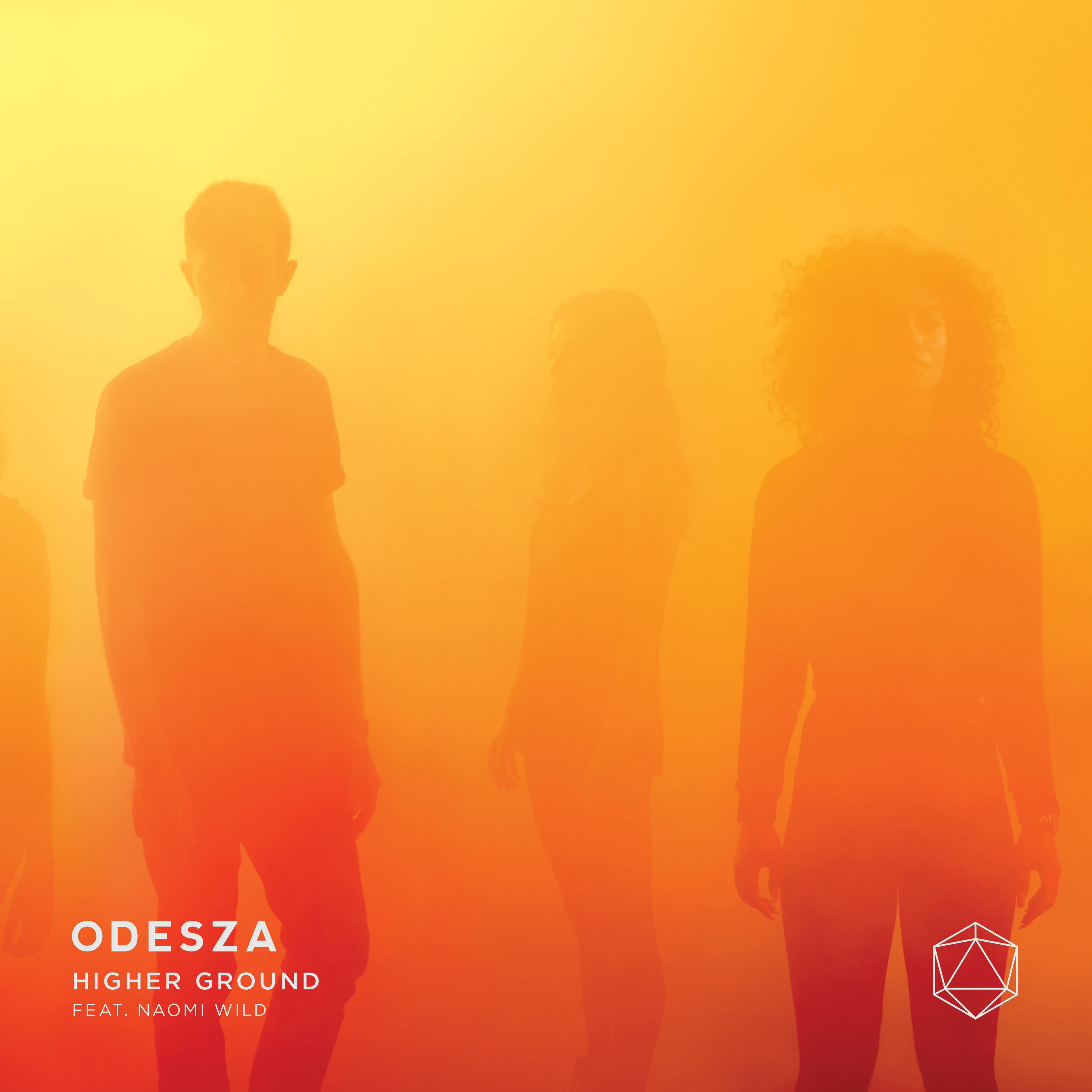 unnamed 11 ODESZA share new single Higher Ground featuring Naomi Wild: Stream