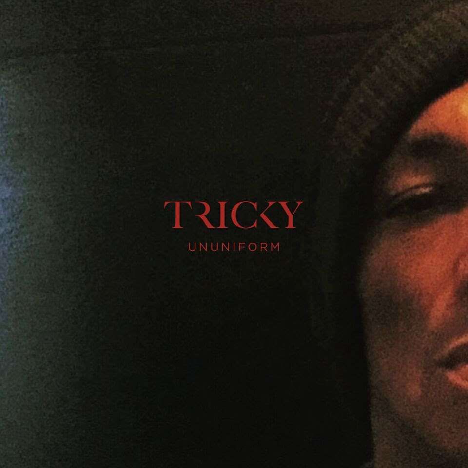 unnamed 5 Tricky announces new album, ununiform, shares When We Die feat. Martina Topley Bird: Stream
