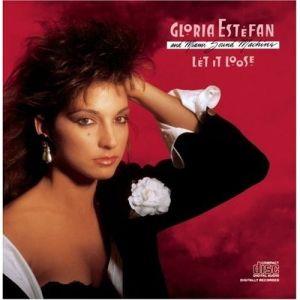 0000280376 Top 25 Songs of 1987