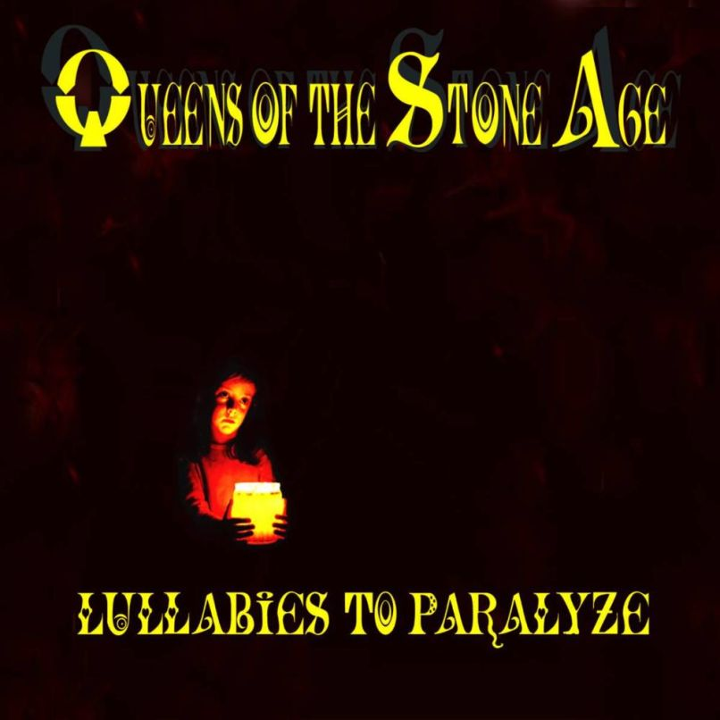 7a6cb94d96e902094bf752b72a3803fd 1000x1000x1 Ranking: Every Queens of the Stone Age Album from Worst to Best