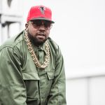 Big Boi, Rap, Hip-Hop, Philip Cosores