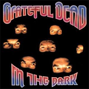 grateful dead   in the dark Top 25 Songs of 1987