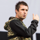 liam gallagher Noel Gallagher Unearths Lost Oasis Demo Dont Stop...: Stream