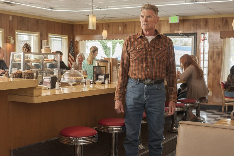 rr 00870 r Recapping Twin Peaks: The Return: Part 15