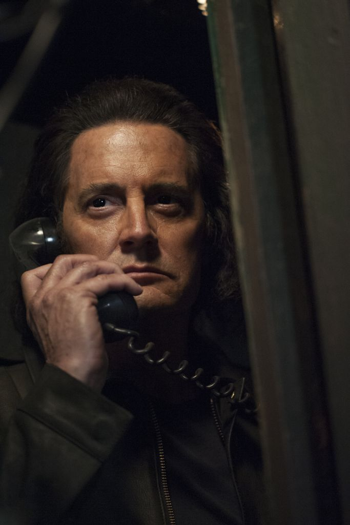 rr 05352 r Recapping Twin Peaks: The Return: Part 15
