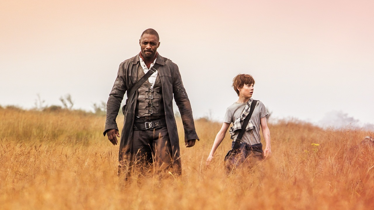 the dark tower 0 Ranking: Every Stephen King Adaptation from Worst to Best