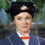 Mary Poppins (Disney Films)