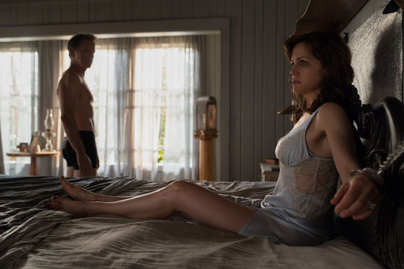 geraldsgame unit 01873 r e1505319945402 Lets Not Fuck Up This Stephen King Renaissance, Okay?