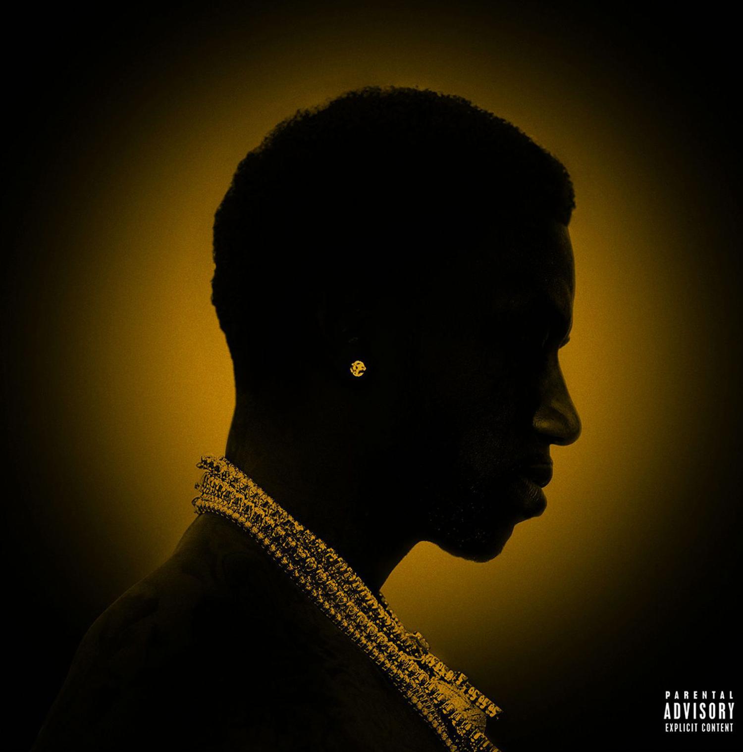 gucci mane mr davis stream download album Gucci Mane releases star studded new album Mr. Davis: Stream