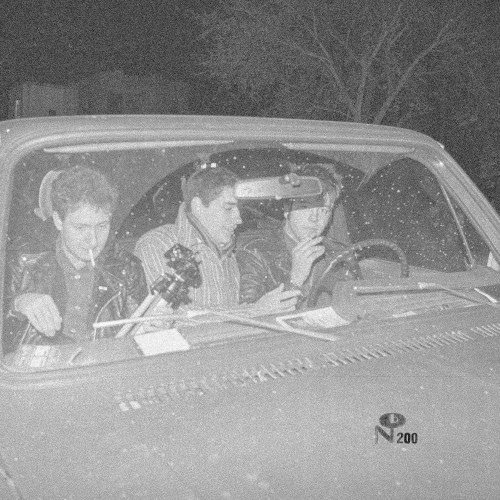 hsker d savage young d 1 Hüsker Dü share huge Savage Young Dü box set with loads of previously unreleased material: Stream