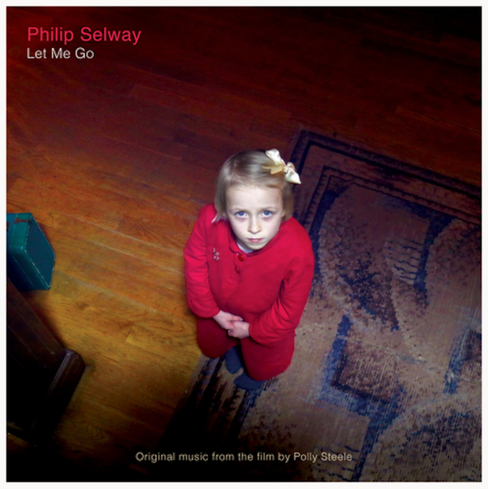philip selway let me go stream soundtrack Radiohead's Philip Selway releases Let Me Go soundtrack: Stream/download