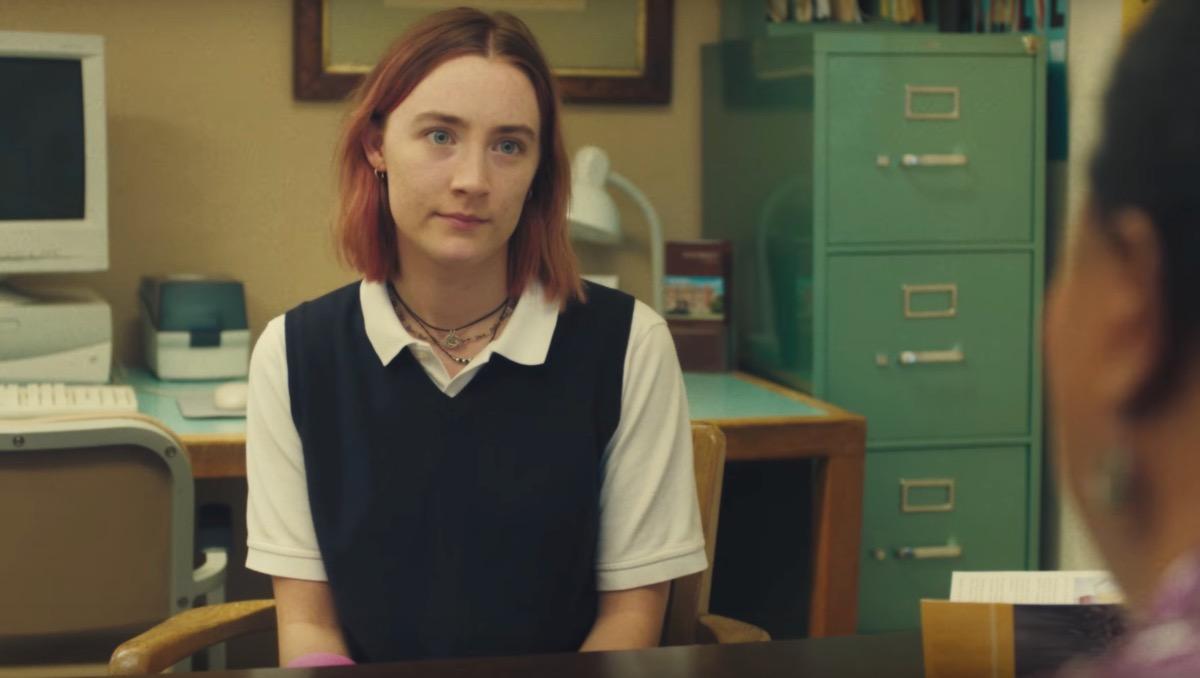 screen shot 2017 09 05 at 8 52 30 am Film Review: Greta Gerwigs Little Women Invokes Big Emotions