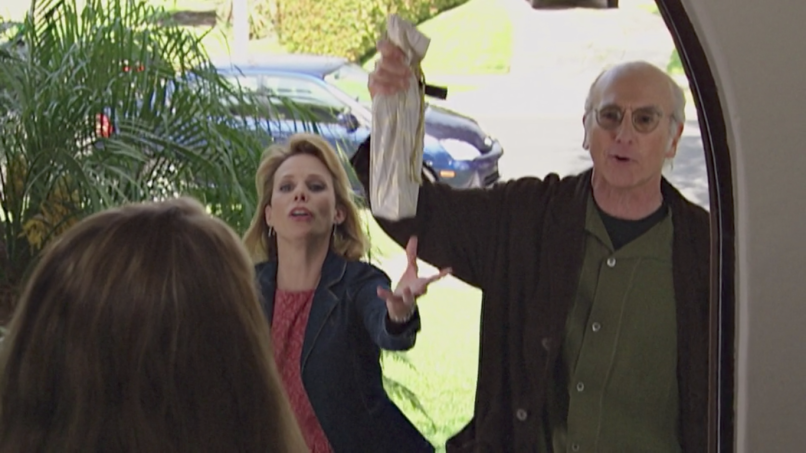 screen shot 2017 09 27 at 4 46 49 pm 10 Times Larry David Was Right on Curb Your Enthusiasm