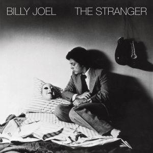 billy joel Top 25 Songs of 1977