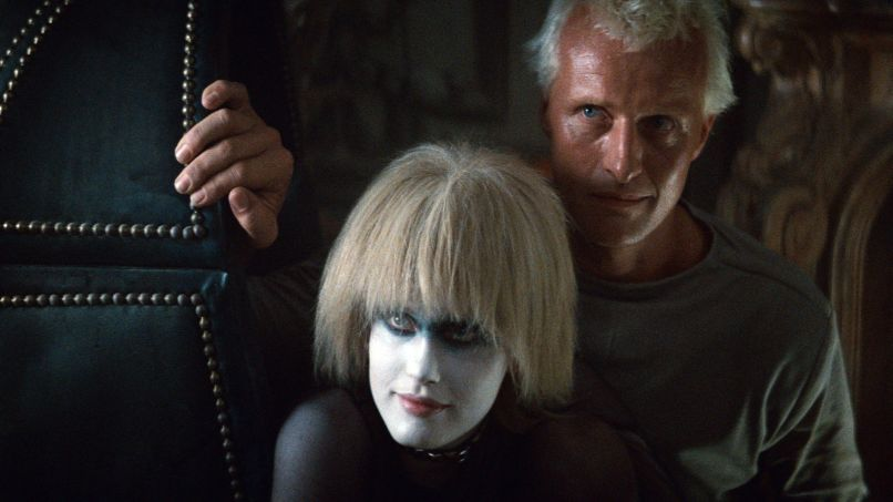 blade runner 2 10 Things Blade Runner Thought Wed Have by Now