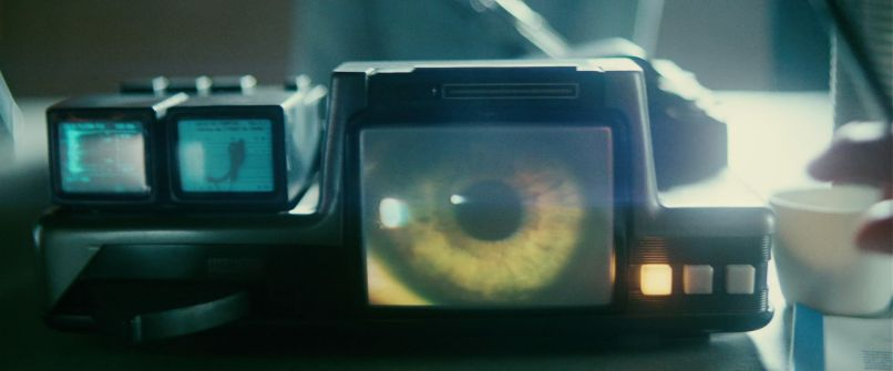 blade runner movie screencaps com 242 10 Things Blade Runner Thought Wed Have by Now