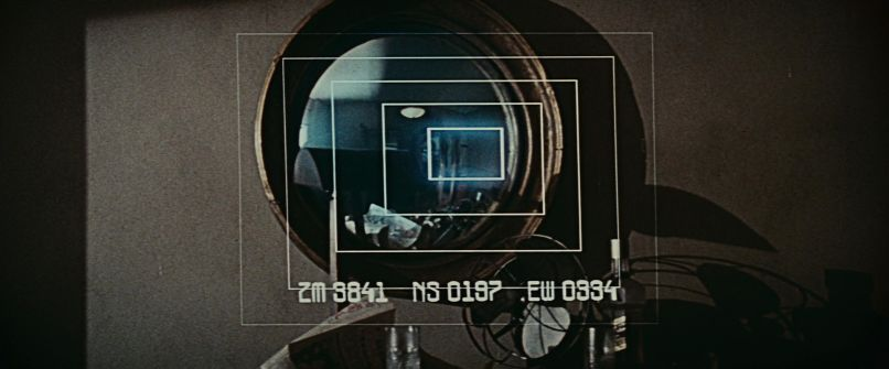 blade runner movie screencaps com 5000 10 Things Blade Runner Thought Wed Have by Now