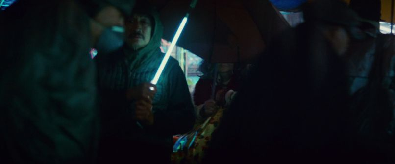 blade runner movie screencaps com 603 10 Things Blade Runner Thought Wed Have by Now
