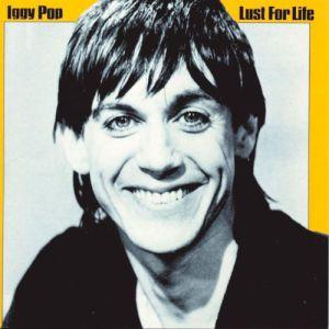 iggy pop Top 25 Songs of 1977