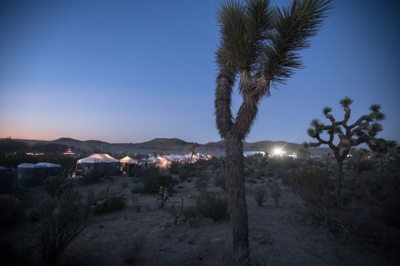 jf cp desertdaze 2017 0352 Size Doesn't Matter: Why Festivalgoers Should Think Smaller