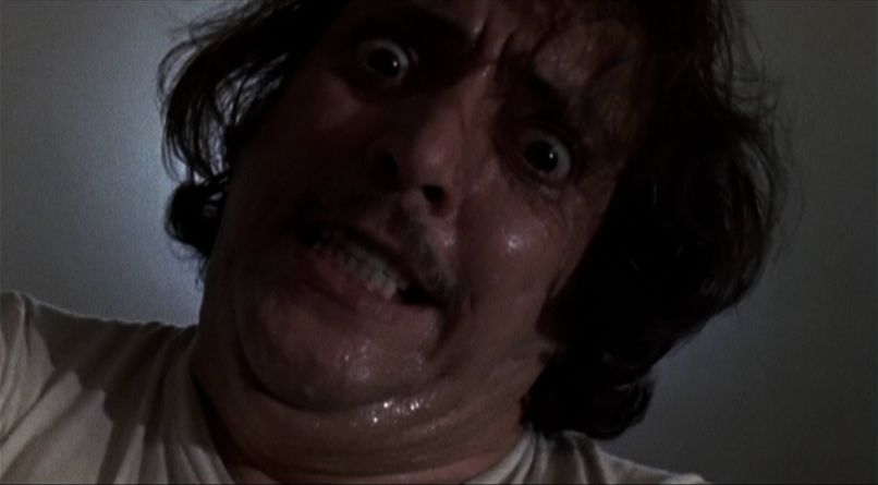 maniac The 100 Scariest Movies of All Time