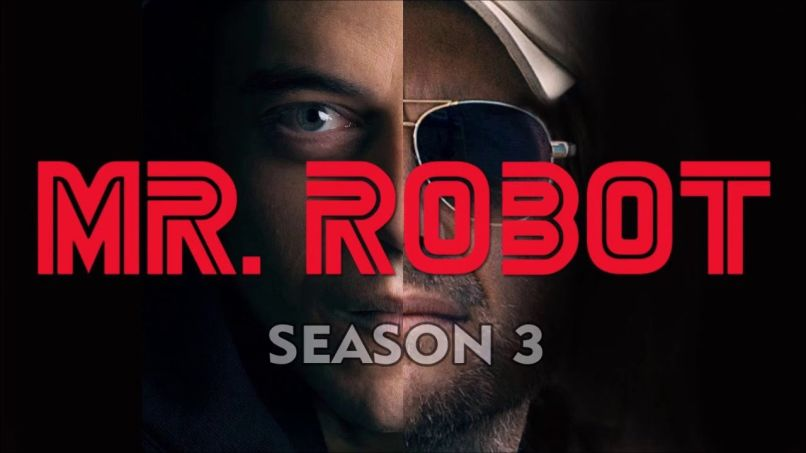 maxresdefault 38 Mr. Robot Returns to Investigate the Power Saver Modes Inside Every Living Thing