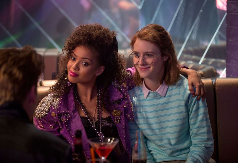 san junipero Top 100 TV Shows of the 2010s