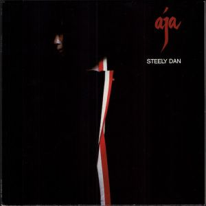 steely dan Top 25 Albums of 1977